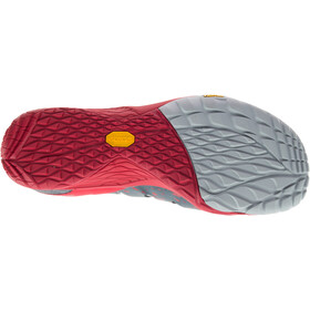 Merrell Trail Glove 5 3D Chaussures Homme, high rise